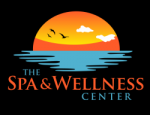 thumb The Spa and Wellness Center 3 3