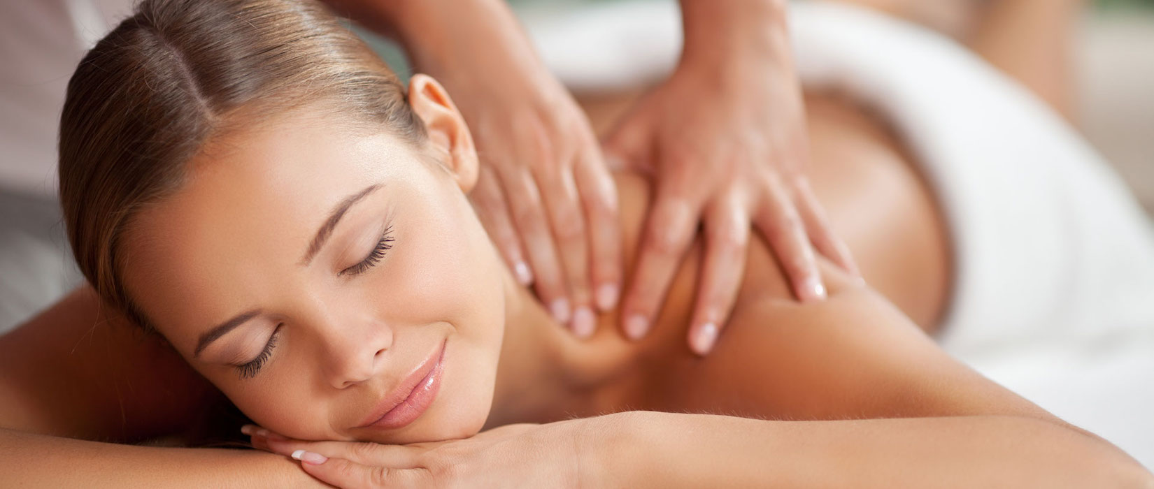 League city texas massage therapy